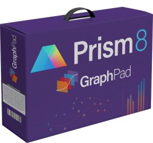 GraphPad Prism 8.5 Crack + key 2020 Free Download