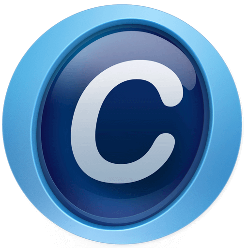 Advanced SystemCare Pro Crack 13.7.0.306 + License Key [Latest]