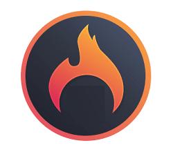 Ashampoo Burning Studio Crack 21.6.1.63 + Activation Key