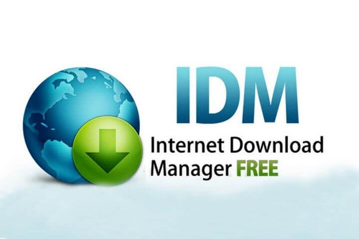 IDM Crack 6.38 Build 5 Latest Version With Serial Key + Patch