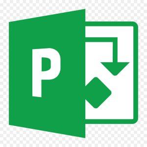 Microsoft Project 2021Crack + Product Key Full Torrent Free
