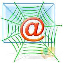 Atomic Email Hunter 15 Crack + Registration Key Free download