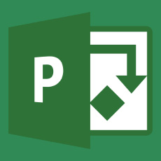 Microsoft Project 2016 full Version with Crack + License Key