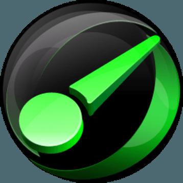 Razer Cortex Game Booster 9.12.1002 Free Download