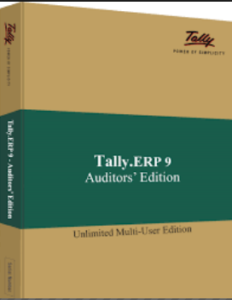 Tally ERP 9 Crack 2021 + License Key Free Download [Update]