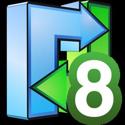 AVS Video Converter 12.1.4.672 + Crack [Latest Version]