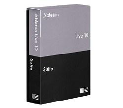 Ableton Live Suite 11.0.5 Crack + Keygen Download [Latest]