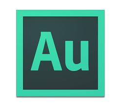 Adobe Audition CC Crack v14.0.0.36 Full Version [Latest]