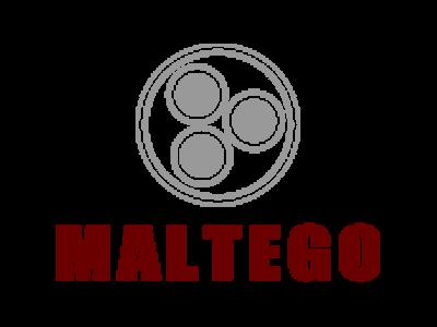 Maltego Crack 4.2.13.13462 + License Key 2021 Full Download