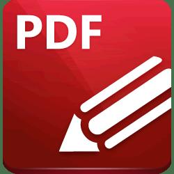 PDF-XChange Editor Plus + Pro v9.0 Crack With Activation Key 2021 [Latest]