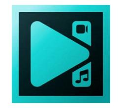 VSDC Video Editor 6.6.7.275 Crack + Keygen Free 2021