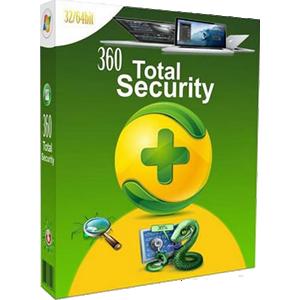 360 Total Security 10.8.0.1310 Crack Lifetime License Key Latest Version