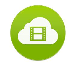 4K Video Downloader 4.15.1.4190 Crack + Keygen 2021 Free Download