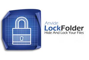 Anvi Folder Locker Crack 1.2 + License Key Latest 2021 Free Download