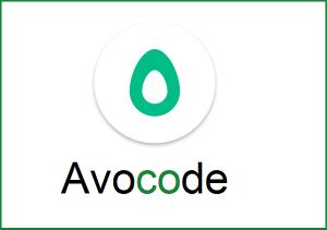 Avocode 4.13.2 Crack With Torrent + Key [Mac/Win] 2021 Full Version