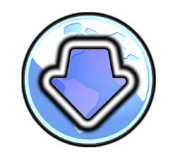 Bulk Image Downloader 5.97.0.0 Crack