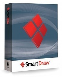 SmartDraw 27.0.0.2 Crack + License Keygen [Mac/Win] 2021 Free Download