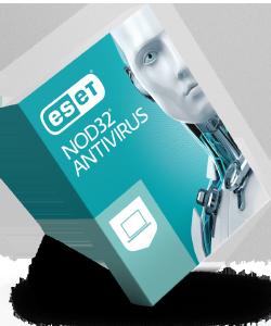 ESET NOD32 Antivirus 2021 Full Crack + License Key (LifeTime) Free Download