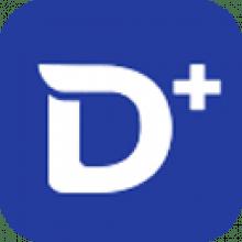 Free Disney Plus Download Premium 5.1.15.501 License Key + Crack Latest Version