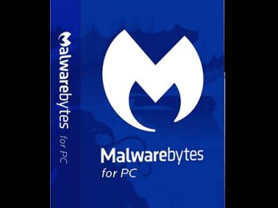 Malwarebytes Anti-Malware Crack 4.3.0.216 With Activation Key Latest 2021