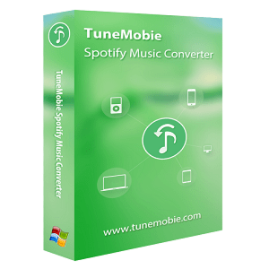 TuneKeep Spotify Music Converter 3.1.9 Crack With Registration Code [New 2021]