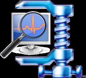 WinZip Driver Updater 2021 5.36.0.18 Crack + License Key Free Download