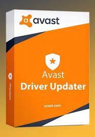 Avast Driver Updater 2.7 Crack + License Key With Keygen Latest 2021