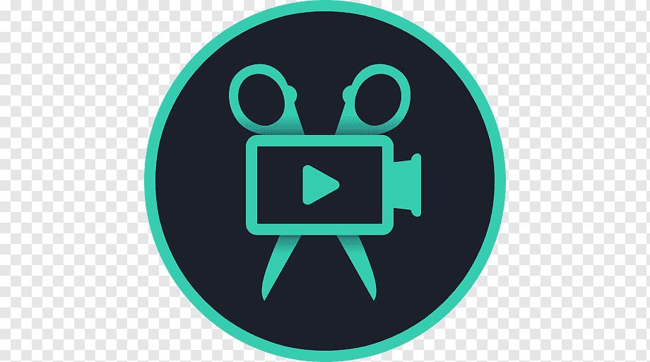 Movavi Video Editor 21.2.1 Crack + License Key [New 2021] Free Download