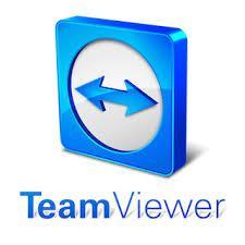 TeamViewer 15.18.4 Crack + License Keygen Code 32/64 Bit Free Download 2021