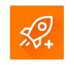 Avast Cleanup Premium 21.1.9801 Crack + License Key 2021 [Latest] Free Download