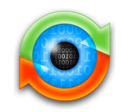 DU Meter Crack 7.30 Build 4769 + License Key 2021 Free Download