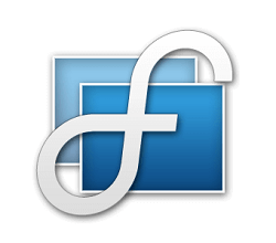 DisplayFusion Pro 9.8 Crack + License Code 2021 Latest Version Free Download