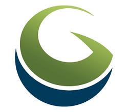 Global Mapper 22.1.1 Crack + Serial Key 2021 Latest Free Download