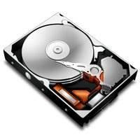 Hard Disk Sentinel Pro 5.70.4 Crack 2021 + Serial Key [Latest] Free Download