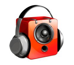 RadioBOSS 6.0.5.5 Crack + Serial Keygen New Version 2021 Free Download