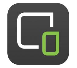 Wondershare MirrorGo 2021 v1.9.0 Crack + Serial Key Latest Version