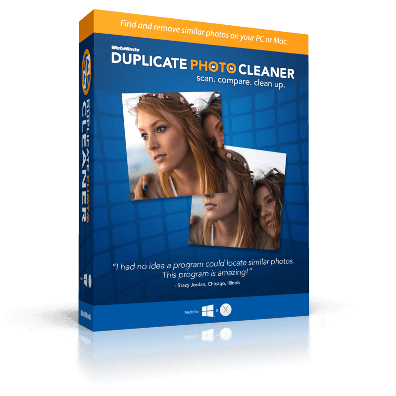 Duplicate Photo Cleaner 5.21.0.1278 Crack + License Key 2021 [Latest Version]