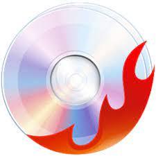 Magic DVD Copier 10.0.1 Crack + Registration Code Latest 2021 Free Download