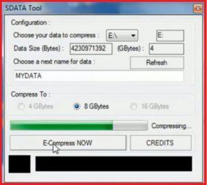 SData Tool 256 GB Full Version For Win & Mac V2.0 [2022] Crack