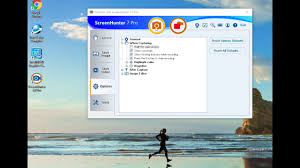 ScreenHunter Pro 7.0.1235 Crack 2022 With Activation key Free Download