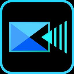 CyberLink PowerDirector Ultimate 20.0.2702.62 Crack + Activation key 2022
